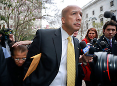 12feb14-Ray Nagin Guilty