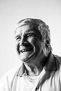 Douglas Stepney<br /> Army 1950-1952<br /> RA<br /> Gunner<br /> Cpl. <br /> <br /> Blind Veterans UK<br /> Brighton, UK
