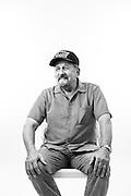 Jeffrey S. Franz<br /> Navy<br /> E-3<br /> Aviation Jet Mechanic<br /> Aug. 22, 1960 - Aug. 22, 1965<br /> Vietnam War<br /> <br /> The Big E in Springfield, MA