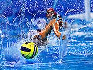 USA-HUN<br /> Men Water Polo Final<br /> XIXX Olympic Games<br /> Beijing (CHN) - Aug.8th -24th, 2008<br /> Day 16 Aug. 24th<br /> <br /> Photo Deepbluemedia.eu/G.Scala