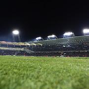 Stade Municipal feature