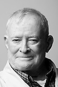 Harold Lewis<br /> Marine Corps<br /> Major/O-4<br /> Aviator<br /> 1952 - 1973<br /> Vietnam<br /> <br /> VPP<br /> Jacksonville, NC