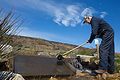 Micro Hydro Power in Wales
