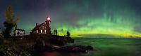 Eagle Harbor<br /> Michigan's Upper Peninsula