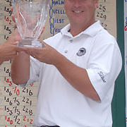 Final Round, 2009 Tournament of Champions