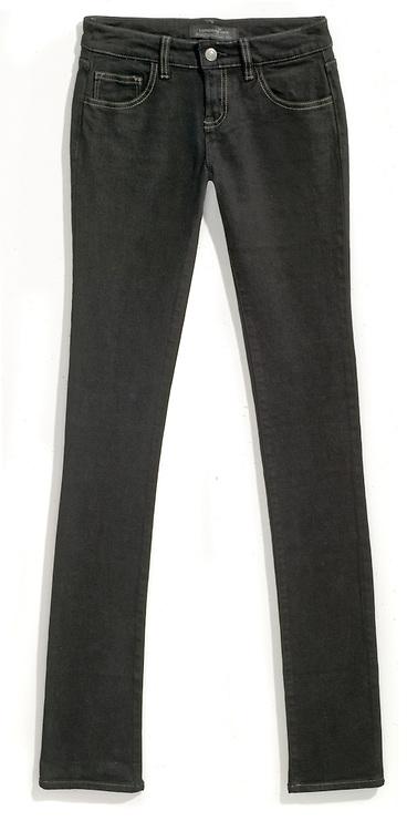 black jeans by london