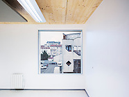 Ecole Jules Grévy - Prinvault Architectes