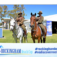 Rockingham Beach Cup-2016-Peter's Images