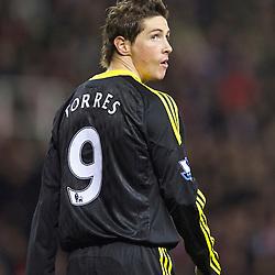 101113 Stoke v Liverpool
