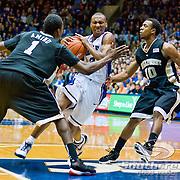 Duke Mens Basketball 2009-2010