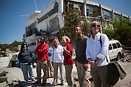 CLIENT: AMERICAN RED CROSS<br />