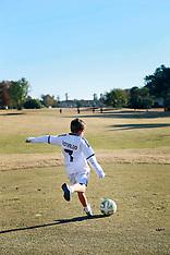 Soccer Misc