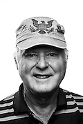 David B. Wastewater, Jr. <br /> Army<br /> O-2<br />  Military Police Officer<br /> 07/01/63 - 07/03/65<br /> Vietnam War<br /> Cold War<br /> <br /> <br /> Model Release: YES<br /> Photo by: Stacy L. Pearsall