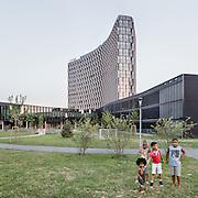 ArchitekturConsult