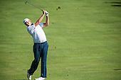 2012 AT&T National Golf Tournament