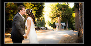 Wedding Album Bethany & Daniel