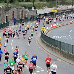 Bristol Half Marathon 2015