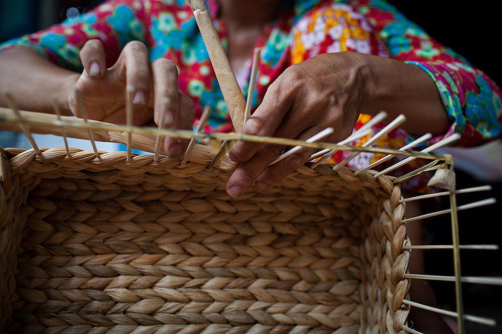 Hau Giang Vietnam  city photos gallery : Hau Giang Vietnam Anh Duong Mekong Plus NGO 4