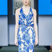New Orleans Fashion Week, Dillards 03252015