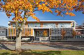 York House School, Vancouver