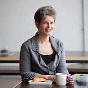 Elemental Coffee, Whole Foods Vendor Portraits