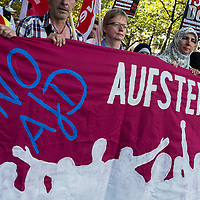 03 Anti AfD Demo