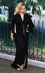The Serpentine Gallery Summer Party at Serpentine Gallery, Kensington Gardens, South Kensington, London on Thursday 2 July 2015
