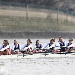 2012-03-03 WEHORR Crews 261-270