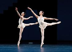 FEB 21 2013 The Royal Ballet