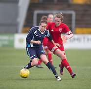 Farmington v Scottish Universities
