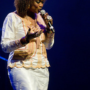 Oumou Sangare | Barbican Hall London 24th April 2009