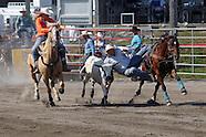 Rodeo 2015 Valleyfield, Quebec