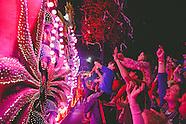 2015 Mardi Gras, NoLa