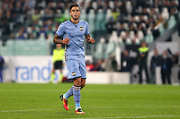 Torino - 26.10.2016 - Serie A 9a Giornata - Juventus-Sampdoria - Nella foto: Ricardo Alvarez   - Sampdoria