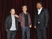 11/3/2014 - Los Angeles Screening of FOX's Empire - Edit