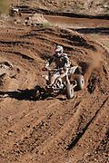 2006 Worcs ATV Round 3, Race 10 Lake Havasu City, Arizona