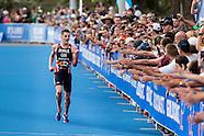 20150411 Triathlon ITU Gold Coast Men