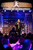 6/17/2011 - Stand-Up Revolution - Season 1