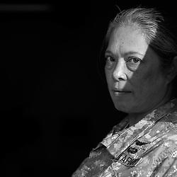Celia FlorCruz