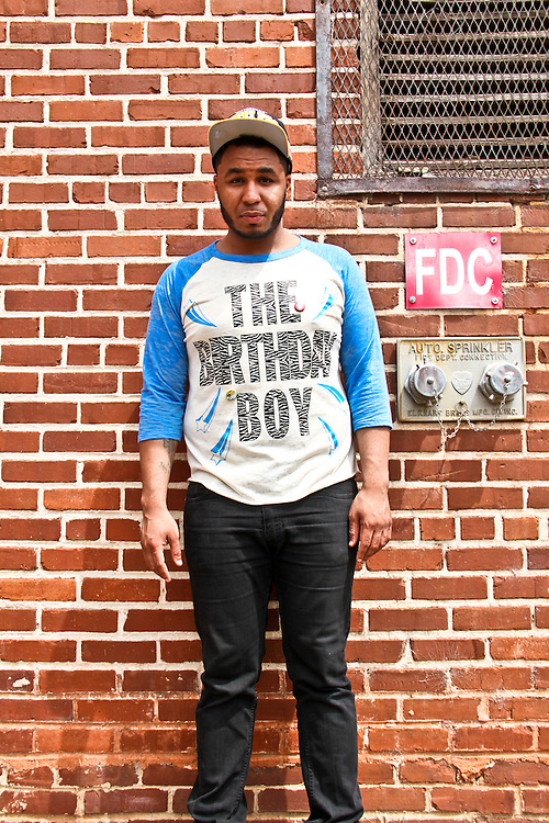 Curtis Cofield senior pictures<br /> Morehouse College<br /> Class of 2012<br /> May 2012<br /> Atlanta, Georgia