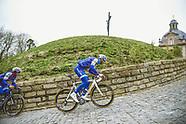 2017 Ronde van Vlaanderen Recon