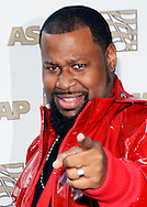 Darius Harrison at the 2009 ASCAP Pop Awards at the Renaissance Hotel in Hollywood, April 22, 2009...Photo by Chris Walter/Photofeatures.