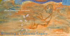 Restoring a California Legacy - Oct 2014 - San Francisco Main Library