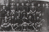 1933 All Ireland Senior Hurling Final, held at Croke Park, Dublin, Ireland,