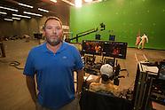 Greg Strause, co-founder Hydraulx VFX