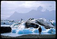 ICELAND 30107: GLACIAL