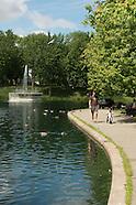 ET - Lafontaine Park