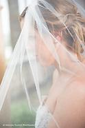 S.A. Weddings