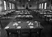 1957 Noyeks Tables