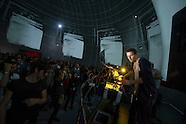 2012-06-02-MUTEK-NOCTURNE 4